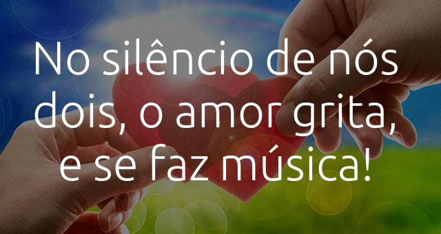 no-silencio-de-nos-dois-o-amor-grita-e-se-faz-musica-c
