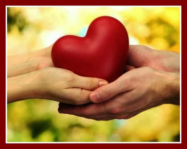 corac3a7c3a3o-amor