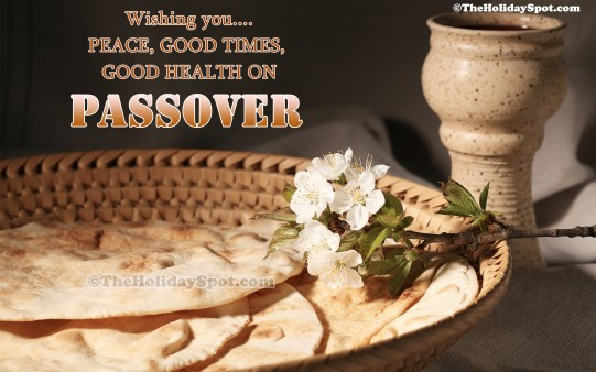 the-passover-center-_949695125